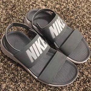 Nike Sandals